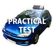 driving school in darley abbey