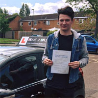 driving schools in derby