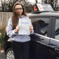 driving instructors in derby