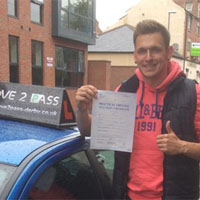 show me driving instructors in derby