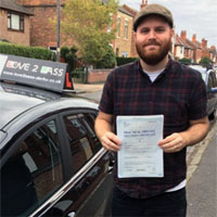 driving lessons spondon
